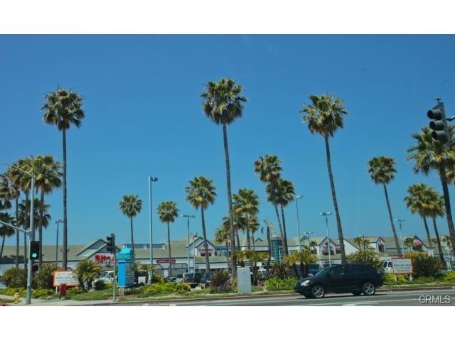 Closed | 622 N Juanita  Avenue #B Redondo Beach, CA 90277 60
