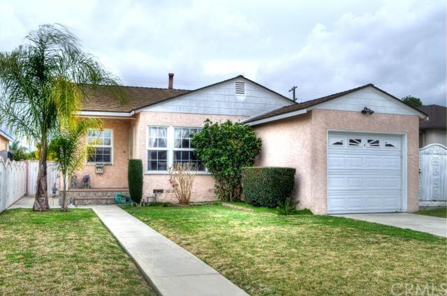 Closed | 4940 W 135th Street Hawthorne, CA 90250 0
