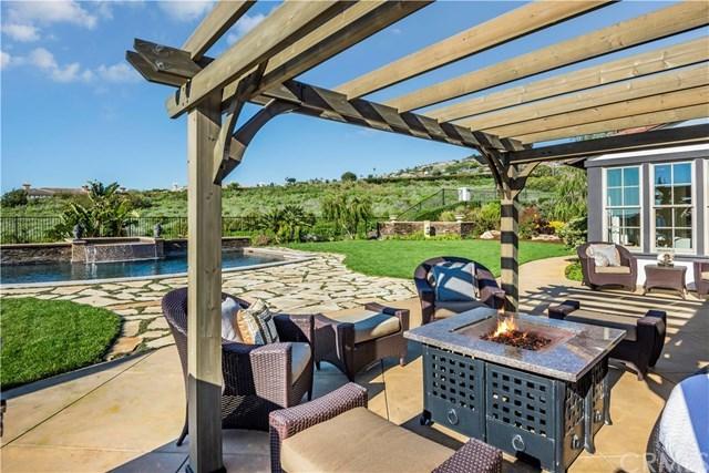 Closed | 11 Calle Viento Rancho Palos Verdes, CA 90275 46