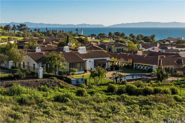 Closed | 11 Calle Viento Rancho Palos Verdes, CA 90275 60
