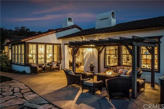 Closed | 11 Calle Viento Rancho Palos Verdes, CA 90275 3