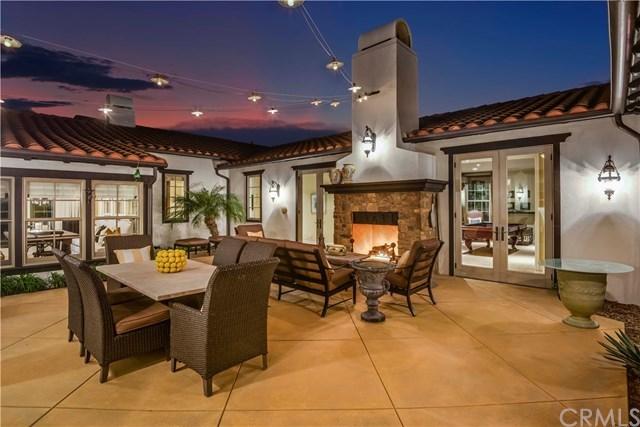 Closed | 11 Calle Viento Rancho Palos Verdes, CA 90275 6