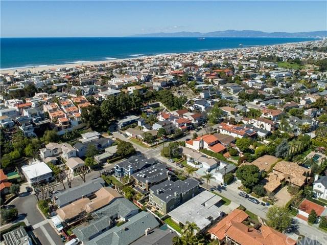 Closed | 548 21st Street Hermosa Beach, CA 90254 51