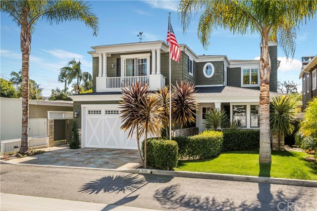 Closed | 548 21st Street Hermosa Beach, CA 90254 0