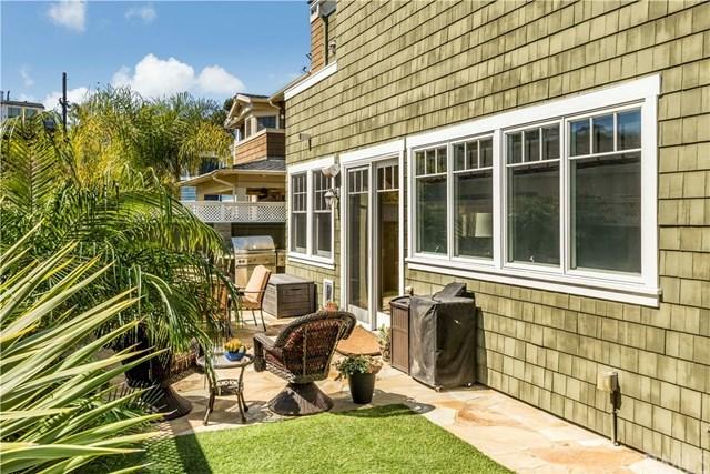 Closed | 548 21st Street Hermosa Beach, CA 90254 34