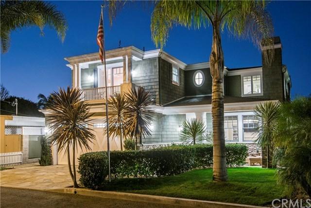 Closed | 548 21st Street Hermosa Beach, CA 90254 36