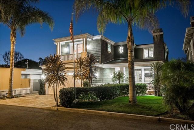 Closed | 548 21st Street Hermosa Beach, CA 90254 37
