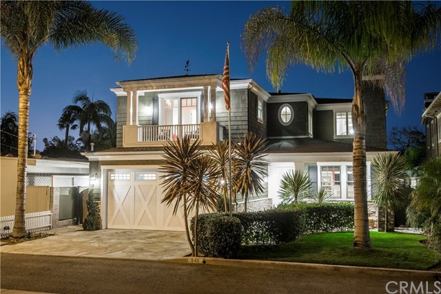 Closed | 548 21st Street Hermosa Beach, CA 90254 38
