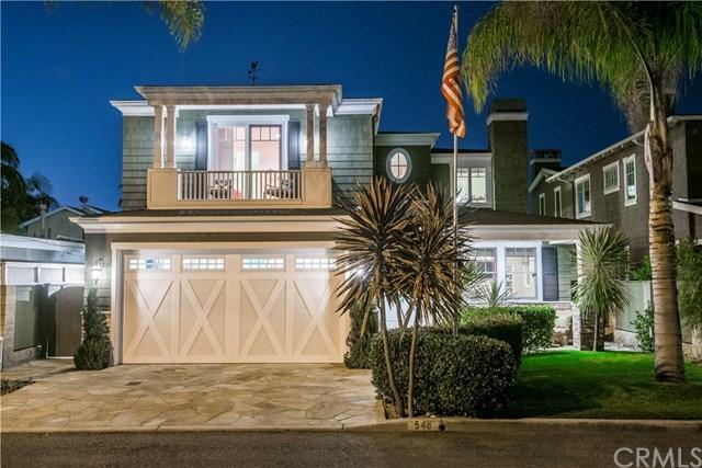 Closed | 548 21st Street Hermosa Beach, CA 90254 39
