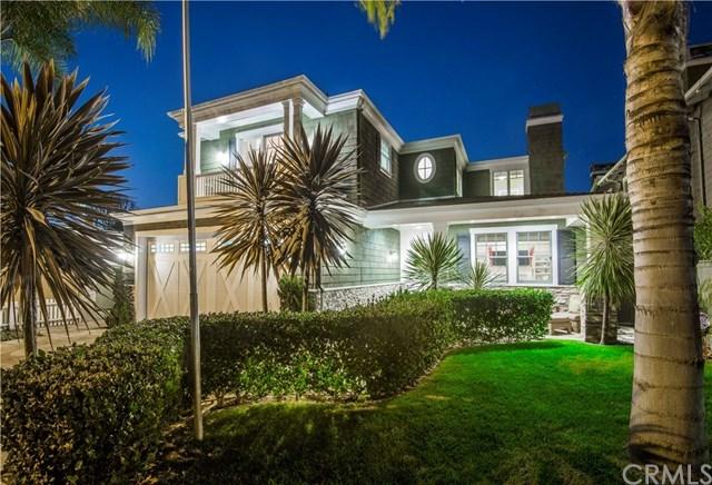 Closed | 548 21st Street Hermosa Beach, CA 90254 40