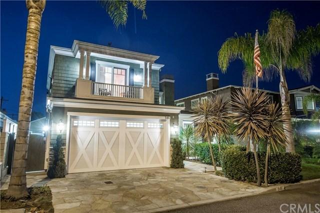 Closed | 548 21st Street Hermosa Beach, CA 90254 41