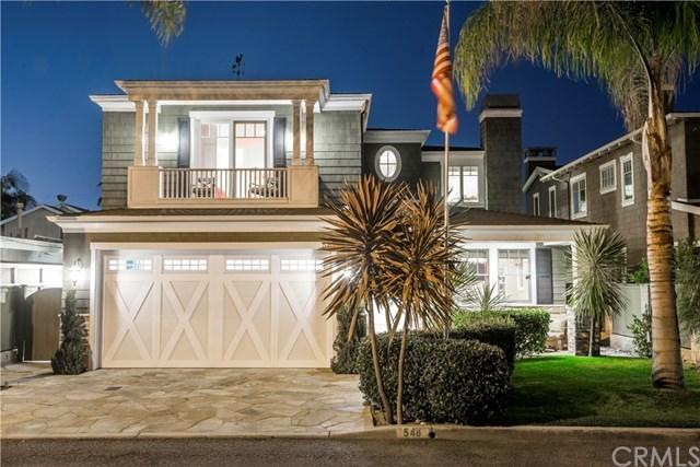 Closed | 548 21st Street Hermosa Beach, CA 90254 42