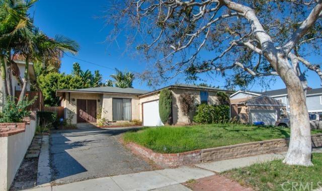 Closed | 2113 Chestnut Avenue Manhattan Beach, CA 90266 0
