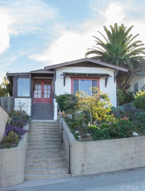 Closed | 408 S Francisca  Avenue Redondo Beach, CA 90277 0