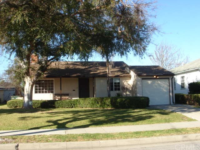 Closed | 11913 Oxford Avenue Hawthorne, CA 90250 0