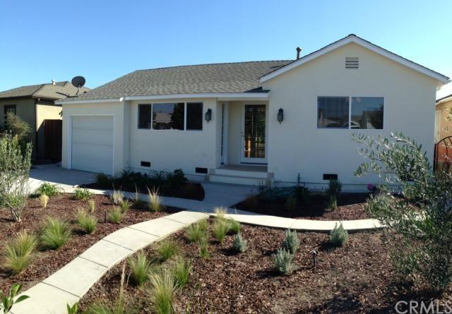 Closed | 4940 W 133rd Street Hawthorne, CA 90250 0