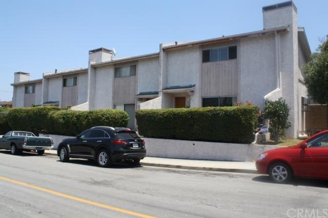 Closed | 2701 Voorhees Avenue #8 Redondo Beach, CA 90278 0