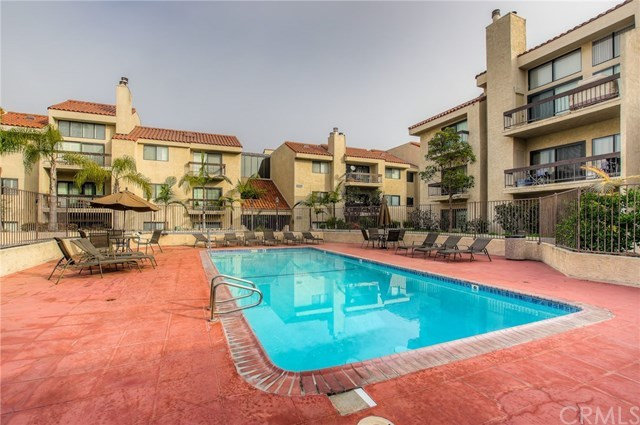 Closed | 8180 Manitoba Street #255 Playa del Rey, CA 90293 10