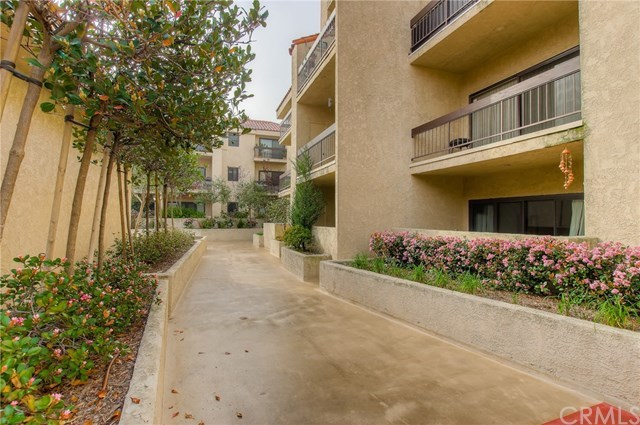 Closed | 8180 Manitoba Street #255 Playa del Rey, CA 90293 11