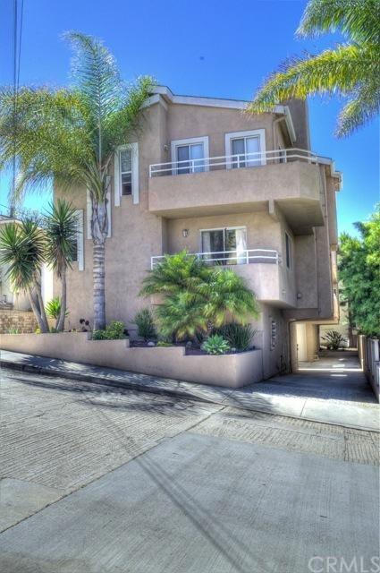 Closed | 622 10th Street Hermosa Beach, CA 90254 0