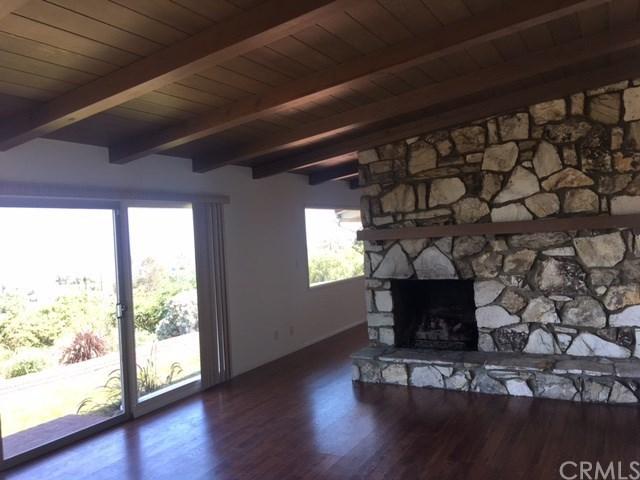 Closed | 29052 Clevis Road Rancho Palos Verdes, CA 90275 5