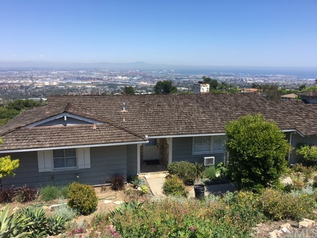 Closed | 29052 Clevis Road Rancho Palos Verdes, CA 90275 0