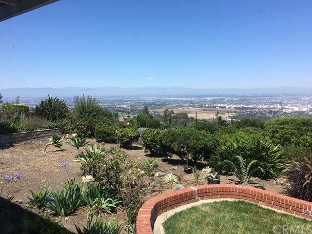 Closed | 29052 Clevis Road Rancho Palos Verdes, CA 90275 3