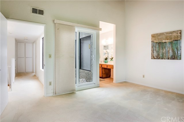 Closed | 1908 Grant  Avenue #F Redondo Beach, CA 90278 28