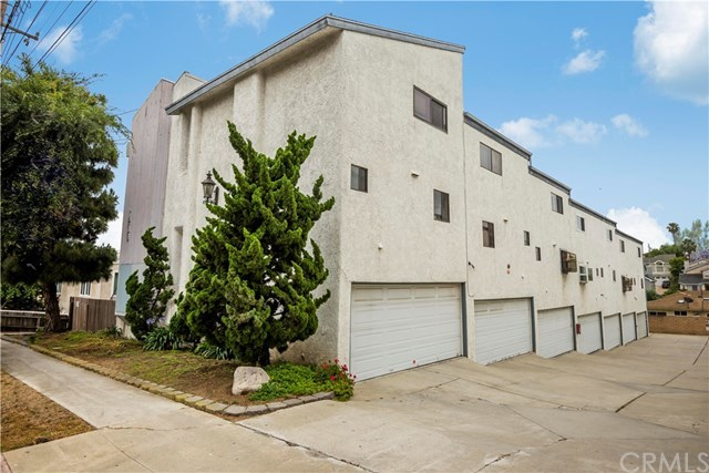 Closed | 1908 Grant  Avenue #F Redondo Beach, CA 90278 39