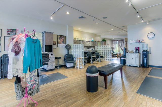 Closed | 127 Richmond Street El Segundo, CA 90245 26