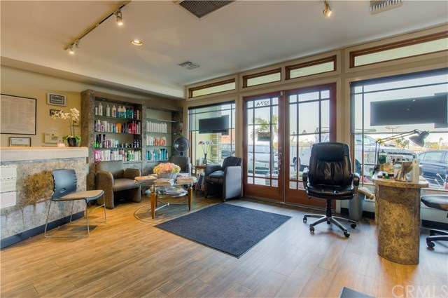 Closed | 127 Richmond Street El Segundo, CA 90245 28