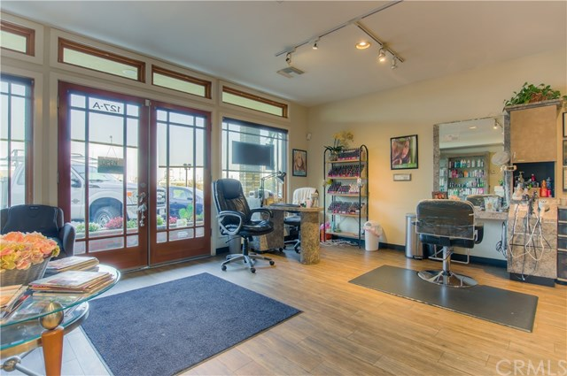 Closed | 127 Richmond Street El Segundo, CA 90245 29