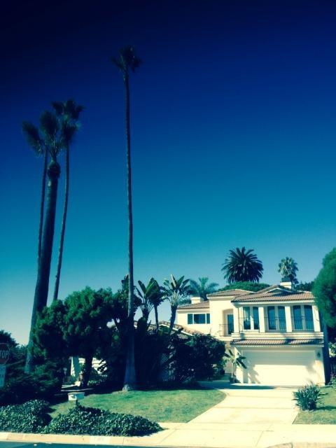 Closed | 7369 Berry Hill Rancho Palos Verdes, CA 90275 0