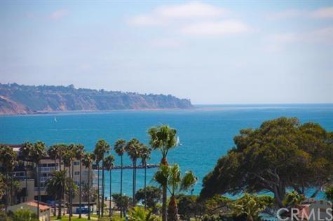 Closed | 200 S Catalina Avenue #402 Redondo Beach, CA 90277 0