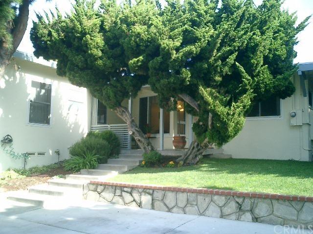 Closed | 714 Hillcrest Street El Segundo, CA 90245 0