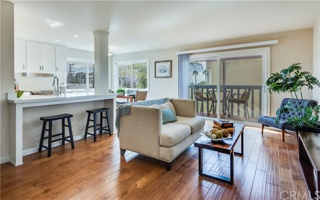 Closed | 77 15th Street #9 Hermosa Beach, CA 90254 5
