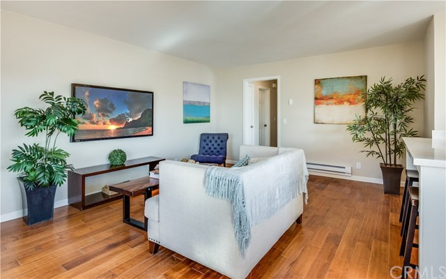 Closed | 77 15th  Street #9 Hermosa Beach, CA 90254 6
