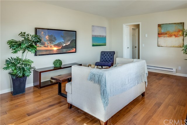 Closed | 77 15th  Street #9 Hermosa Beach, CA 90254 7
