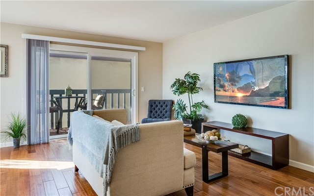 Closed | 77 15th  Street #9 Hermosa Beach, CA 90254 8