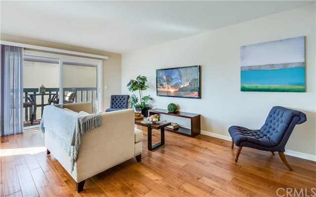 Closed | 77 15th Street #9 Hermosa Beach, CA 90254 9
