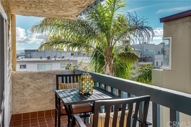 Closed | 77 15th Street #9 Hermosa Beach, CA 90254 17