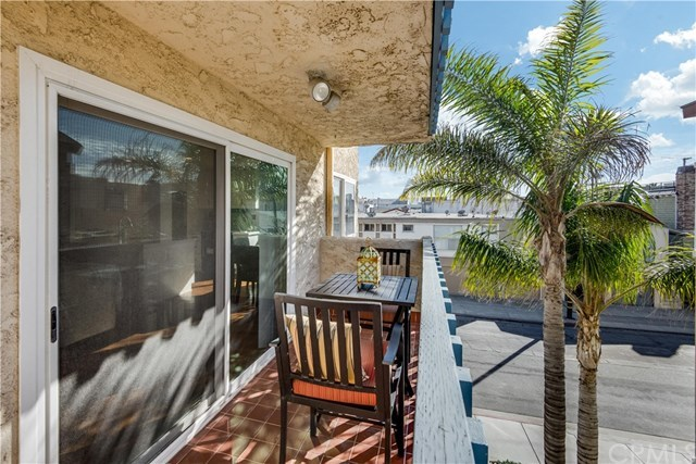 Closed | 77 15th Street #9 Hermosa Beach, CA 90254 18
