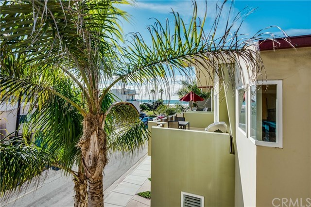 Closed | 77 15th  Street #9 Hermosa Beach, CA 90254 19
