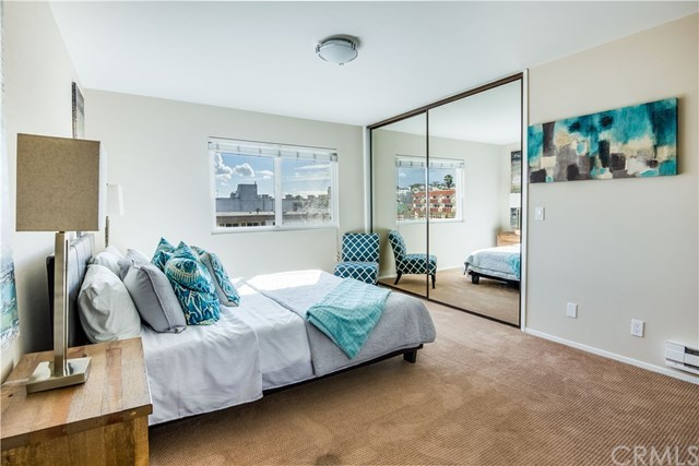 Closed | 77 15th Street #9 Hermosa Beach, CA 90254 21