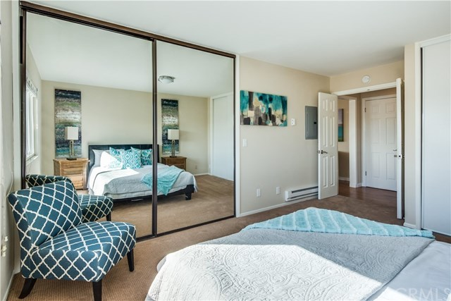 Closed | 77 15th  Street #9 Hermosa Beach, CA 90254 22