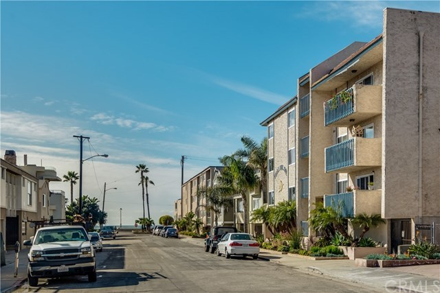 Closed | 77 15th Street #9 Hermosa Beach, CA 90254 25