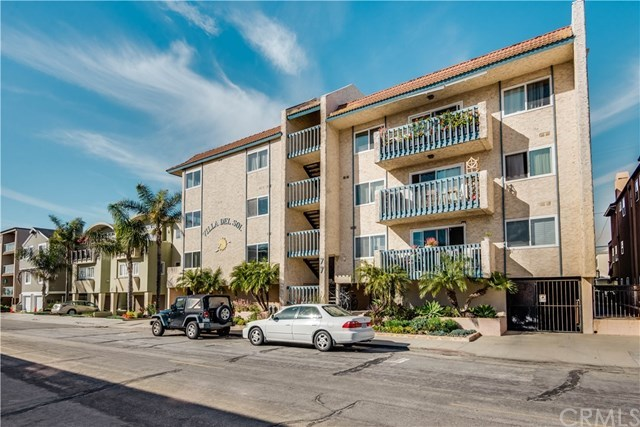 Closed | 77 15th  Street #9 Hermosa Beach, CA 90254 26
