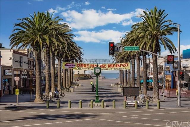 Closed | 77 15th  Street #9 Hermosa Beach, CA 90254 28