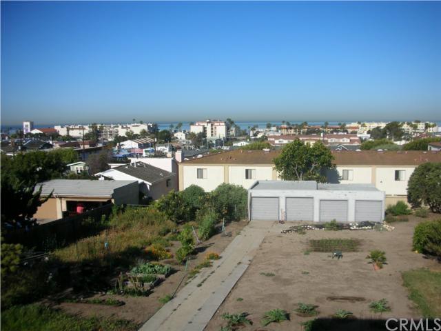 Closed | 121 S Guadalupe Avenue Redondo Beach, CA 90277 0