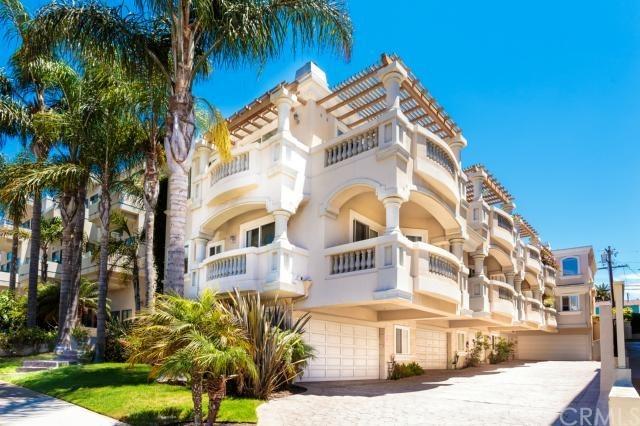 Closed | 520 Esplanade   #D Redondo Beach, CA 90277 0